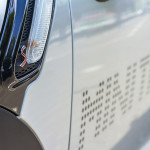 MINI Cooper SD Countryman Exterior