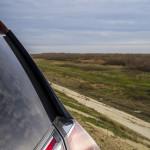Nissan X-Trail MY2015