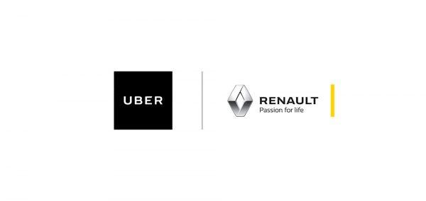 UberMEGANE: descopera noul Renault MEGANE, gratuit