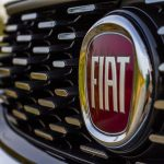 Fiat Tipo MY2016