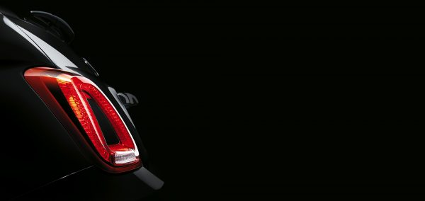 Ofertele Auto Italia de Black Friday, la eMAG