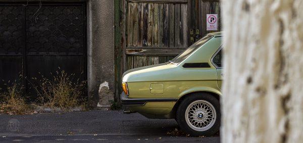 Parcul Auto din Romania – 2018
